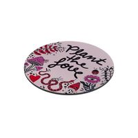 the-love-mouse-pad-rosa-english-green-plant-the-love_spin2