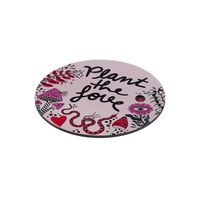 the-love-mouse-pad-rosa-english-green-plant-the-love_spin1