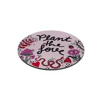 the-love-mouse-pad-rosa-english-green-plant-the-love_spin0
