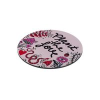 the-love-mouse-pad-rosa-english-green-plant-the-love_spin3