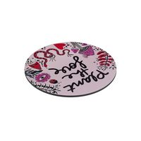 the-love-mouse-pad-rosa-english-green-plant-the-love_spin9