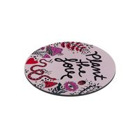 the-love-mouse-pad-rosa-english-green-plant-the-love_spin5