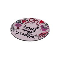 the-love-mouse-pad-rosa-english-green-plant-the-love_spin13
