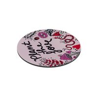 the-love-mouse-pad-rosa-english-green-plant-the-love_spin16