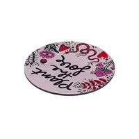 the-love-mouse-pad-rosa-english-green-plant-the-love_spin14