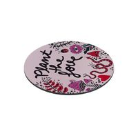 the-love-mouse-pad-rosa-english-green-plant-the-love_spin18