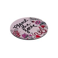 the-love-mouse-pad-rosa-english-green-plant-the-love_spin20
