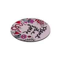 the-love-mouse-pad-rosa-english-green-plant-the-love_spin7