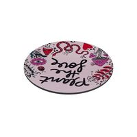 the-love-mouse-pad-rosa-english-green-plant-the-love_spin12