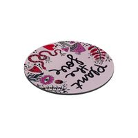 the-love-mouse-pad-rosa-english-green-plant-the-love_spin8