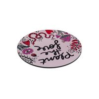 the-love-mouse-pad-rosa-english-green-plant-the-love_spin10