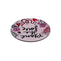 the-love-mouse-pad-rosa-english-green-plant-the-love_spin11