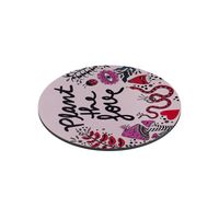 the-love-mouse-pad-rosa-english-green-plant-the-love_spin17