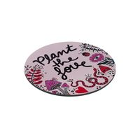 the-love-mouse-pad-rosa-english-green-plant-the-love_spin21