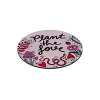 the-love-mouse-pad-rosa-english-green-plant-the-love_spin23