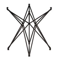 base-mesa-central-preto-berlim_spin3