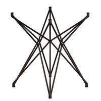 base-mesa-central-preto-berlim_spin15