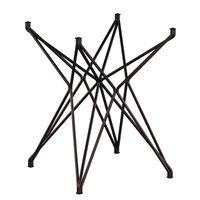 base-mesa-central-preto-berlim_spin16