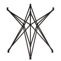 base-mesa-central-preto-berlim_spin21