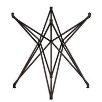 base-mesa-central-preto-berlim_spin9