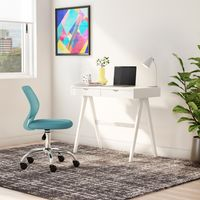 CADEIRA-HOME-OFFICE-TEEN_189989_amb