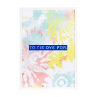 tie-dye-for-quadro-34-cm-x-49-cm-branco-cores-caleidocolor-to-tie-dye-for_st0