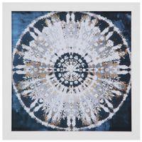 mandala-quadro-33-cm-x-33-cm-azul-escuro-multicor-shibori_st0