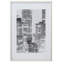 ii-quadro-58-cm-x-83-cm-prata-preto-city-light_st0