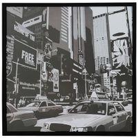 i-quadro-73-cm-x-73-cm-preto-branco-nova-york_st0