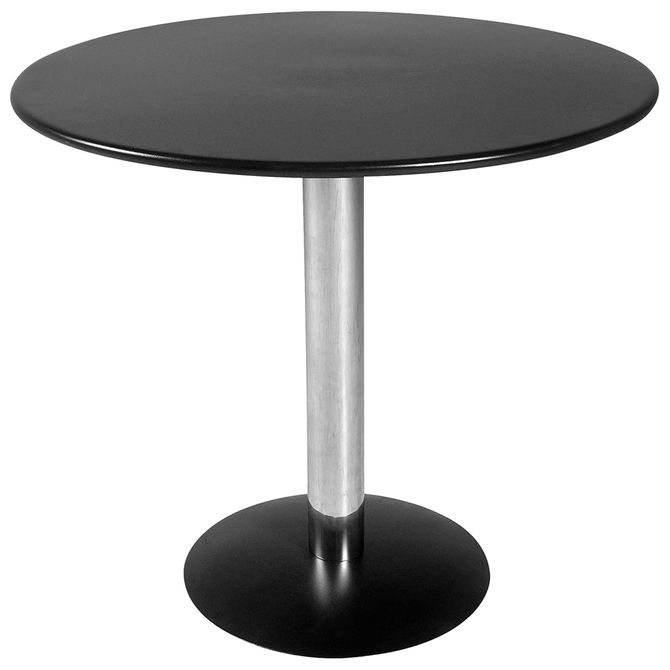 mesa-redonda-76-cm-cromado-preto-tea-tech_st0