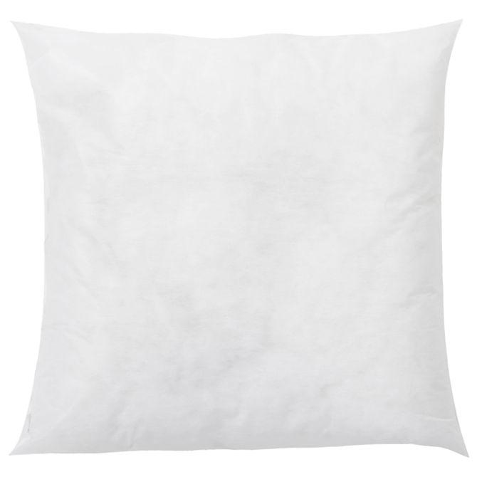 enchimento-poliester-almofada-60-cm-x-60-cm-branco-feitio_st0