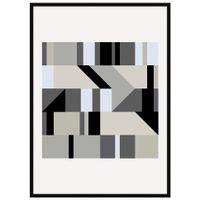 iii-quadro-52-cm-x-72-cm-multicor-preto-galeria-site_st0