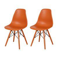 color-kit-c-2-cadeiras-terracota-terracota-eames-color_st0