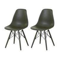 color-kit-c-2-cadeiras-musgo-musgo-eames-color_st0