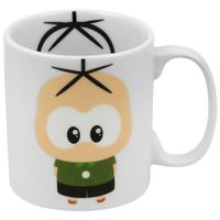 toy-caneca-300-ml-branco-multicor-m-nica-toy_st0