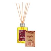 difusor-2-envelopes-perfumados-incolor-vermelho-hindu-_st0