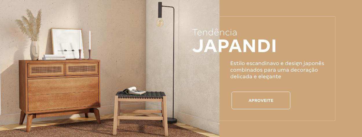 Japandi | Tok&Stok