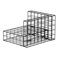 estrutura-poltrona-canto-preto-bloco_spin3