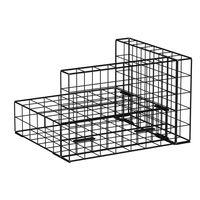 estrutura-poltrona-canto-preto-bloco_spin4