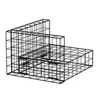 estrutura-poltrona-canto-preto-bloco_spin14