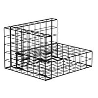estrutura-poltrona-canto-preto-bloco_spin15