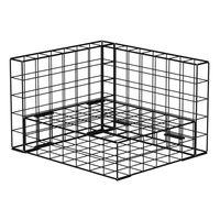 estrutura-poltrona-canto-preto-bloco_spin21