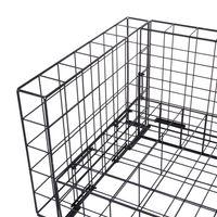 estrutura-poltrona-canto-preto-bloco_st3