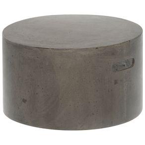 betonpfr52_kk1
