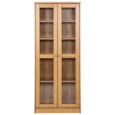 //www.tokstok.com.br/estante-2p-vid-76x182-amendoa-incolor-timber/p?idsku=337246
