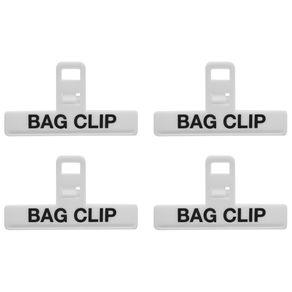 bagccl4_brpt