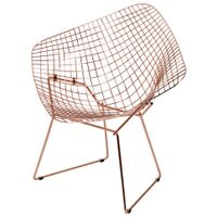bertoia1l_co