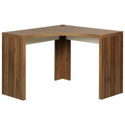 //www.tokstok.com.br/mesa-canto-100x100-nutty-branco-find-office/p?idsku=317976
