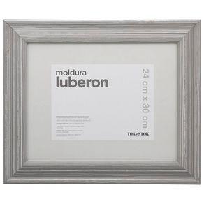 lubkm2430_czp2