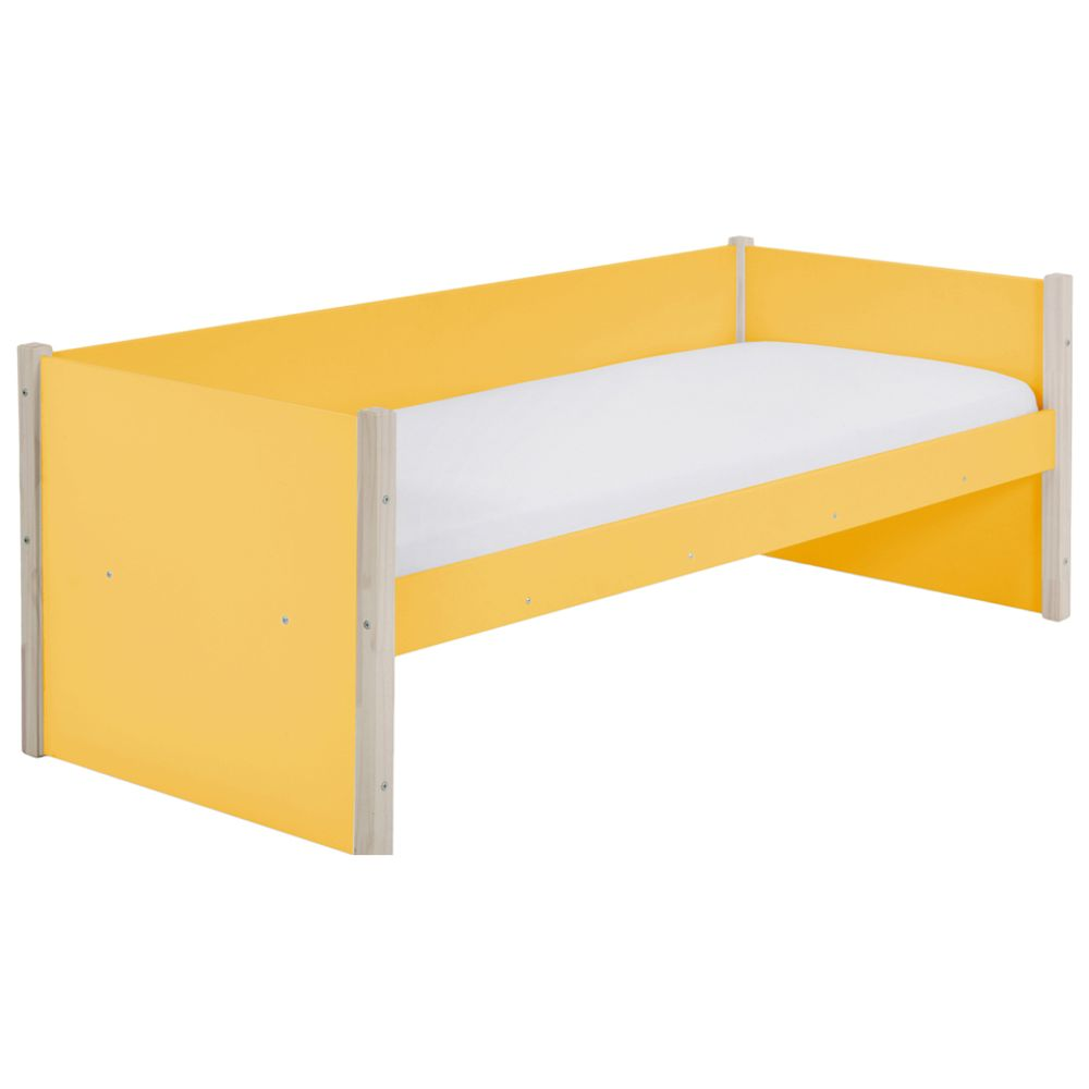 //www.tokstok.com.br/cama-sofa-78-banana-natural-washed-pin-play/p?idsku=350896
